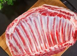 青海海西乌兰茶卡羊肉240平米冷冻库设计安装工程建造方案