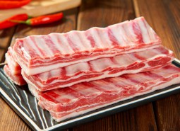 青海黄南苏呼欧拉羊肉400平米冷冻库设计安装工程建造方案