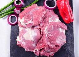 宁夏灵武山草羊肉1300平米冷冻库设计安装工程建造方案