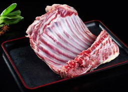 宁夏吴忠盐池滩羊肉100平米冷冻库设计安装工程建造方案