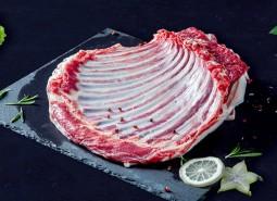 甘肃甘南甘加藏羊肉100平米冷冻库设计安装工程建造方案