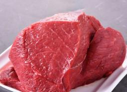 青海民和肉牛肉900平米冷冻库设计安装工程建造方案