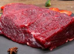 宁夏固原黄牛肉620米冷库设计安装工程建造方案