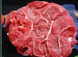 甘肃武威天祝白牦牛100平米牛肉冷冻库设计安装工程建造方案