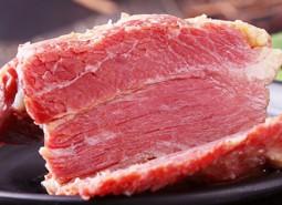 甘肃平凉红牛肉150平米冷冻库设计建造方案