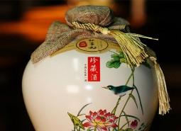 宁夏张寡妇黄酒80平米恒温冷库设计方案